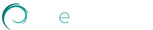 Salexpander Logo